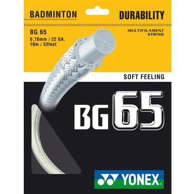yonex_bg-65